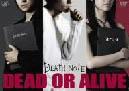 「デスノート DEAD OR ALIVE」